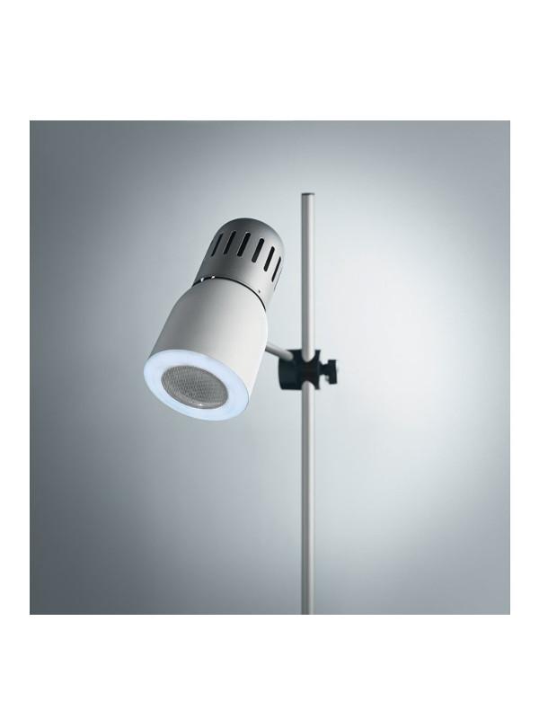 LED světlo JINGLE 3