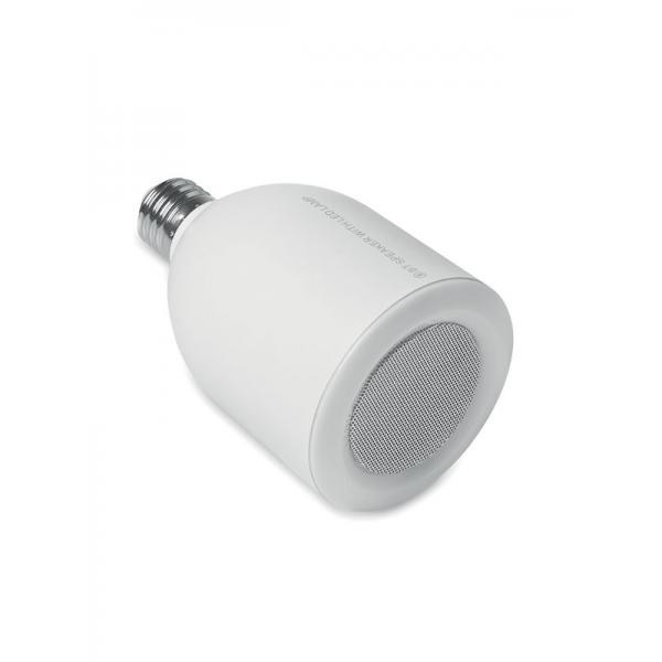 LED světlo JINGLE 4