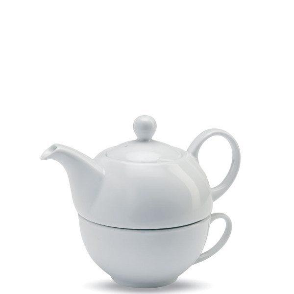 Čajová sada TEA TIME 1