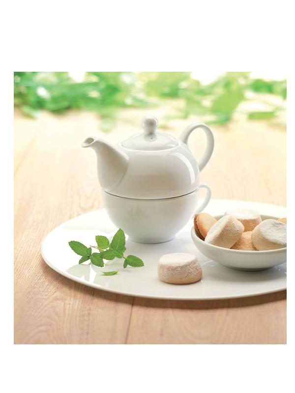 Čajová sada TEA TIME 2
