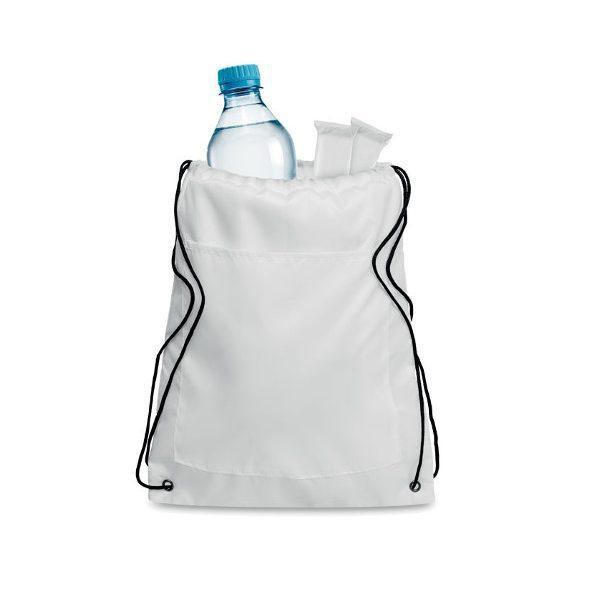 Reklamní chladící batoh CARRYBAG 2