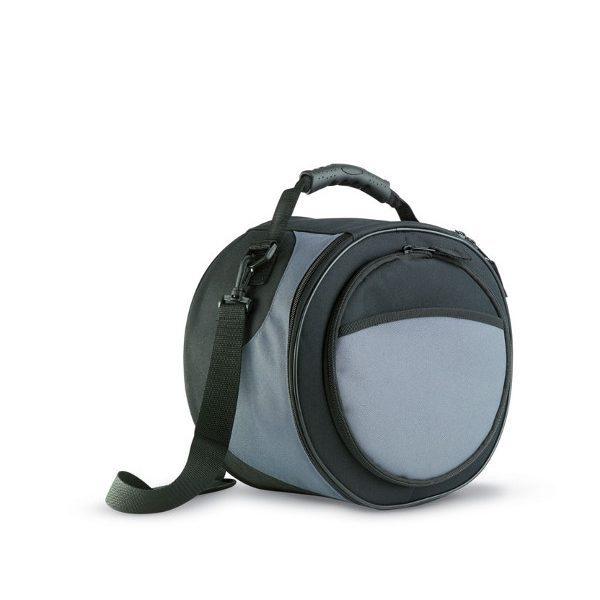 Chladící taška DONAU 2
