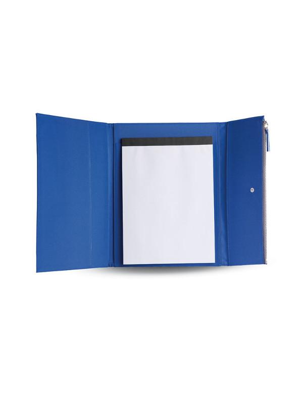 Desky OSAKA modrá 1