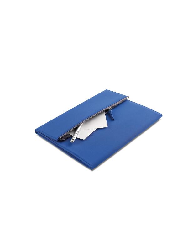 Desky OSAKA modrá 2