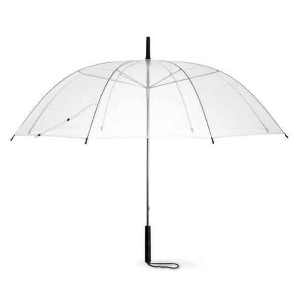 Reklamní deštník BODA 1