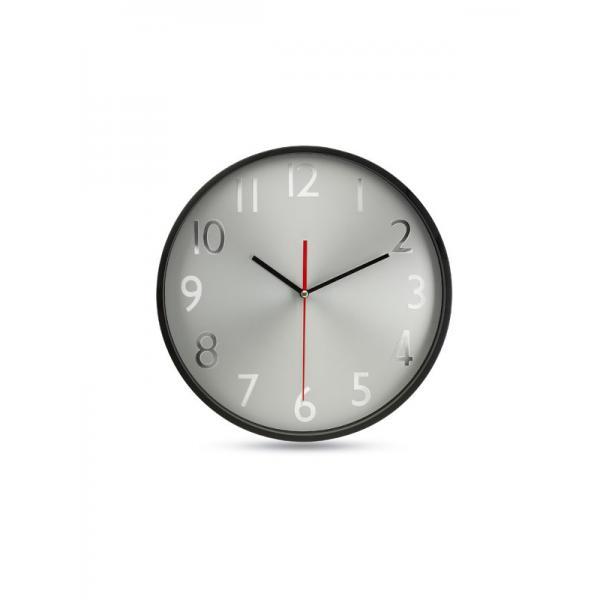 Reklamní hodiny RONDO 1