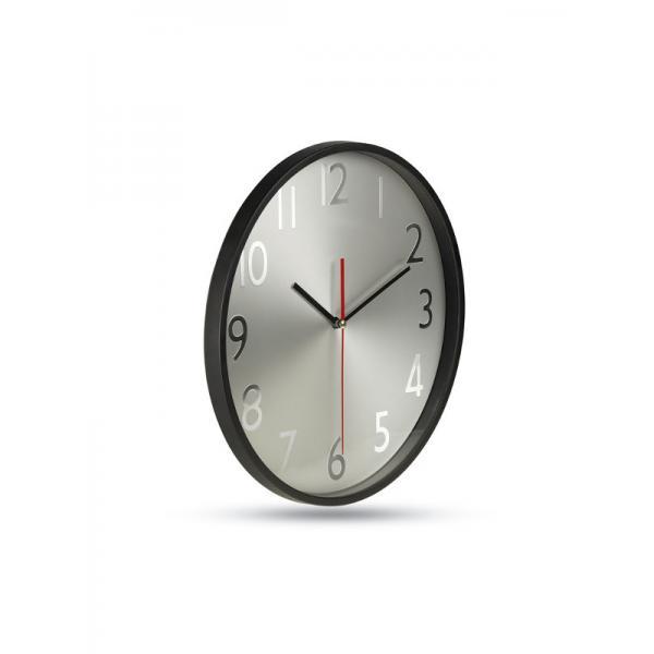 Reklamní hodiny RONDO 3