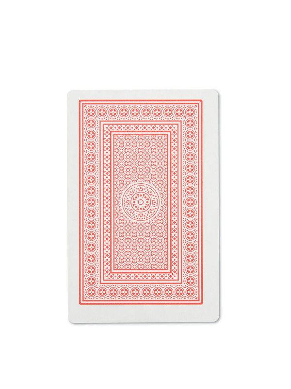 Hrací karty AMIGO 2