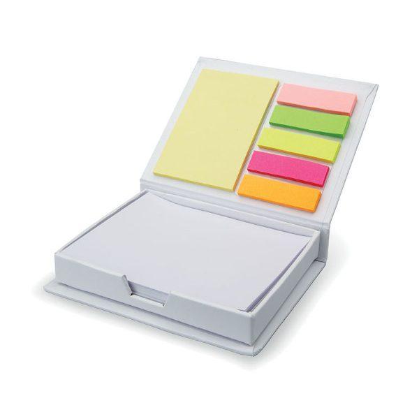 Kancelářský box MEMOKIT 1