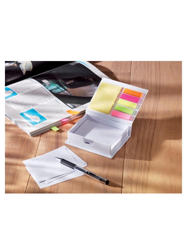 Kancelářský box MEMOKIT 2