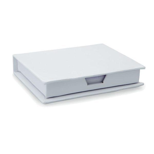 Kancelářský box MEMOKIT 4