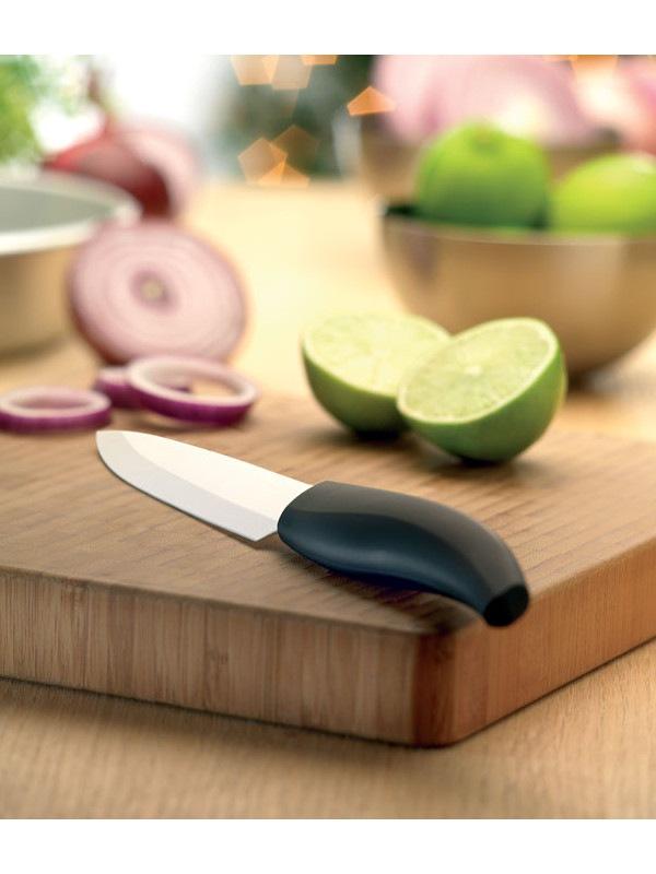Keramický nůž NAGASAKI 2