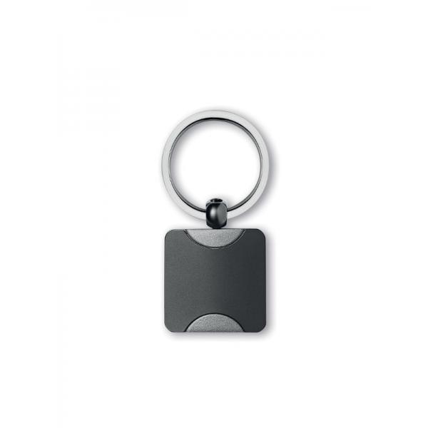 Reklamní klíčenka SIMPLISNERO 1