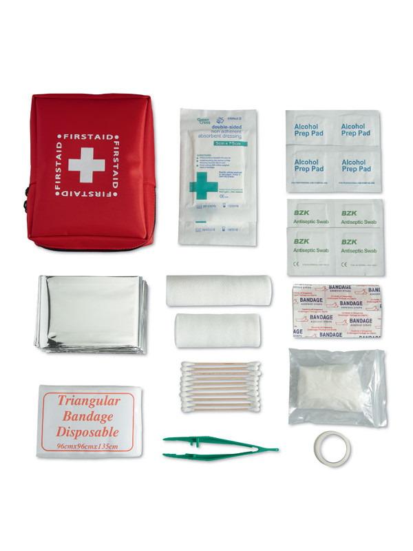 Lékárnička KARLA 1