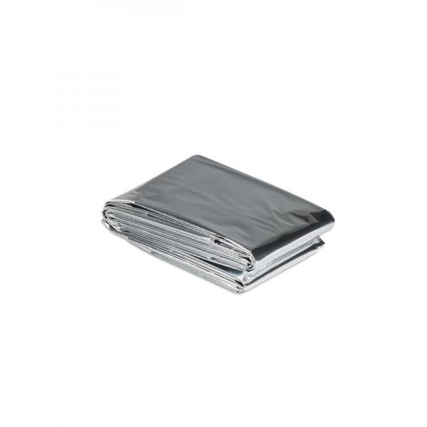 Nouzová deka SECUTOP 1