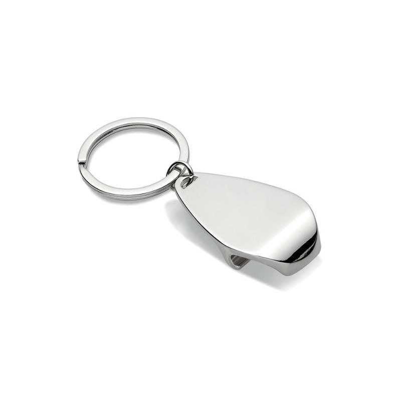 Reklamní otvírák na klíče HANDY 3