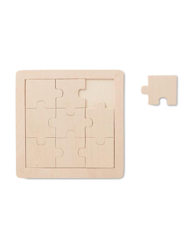 Puzzle DIVERWOOD 2