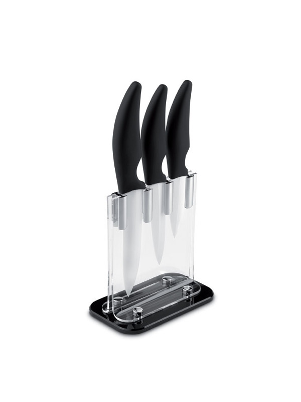 Sada nožů GRAND CHEF 3