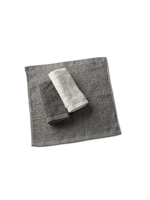Sada ručníků COFFRET 5