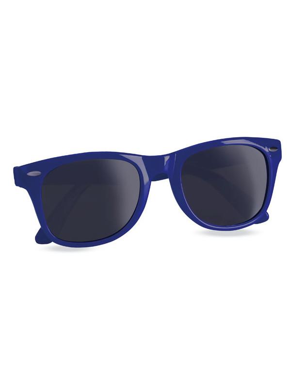 Sluneční brýle AMERICA modrá