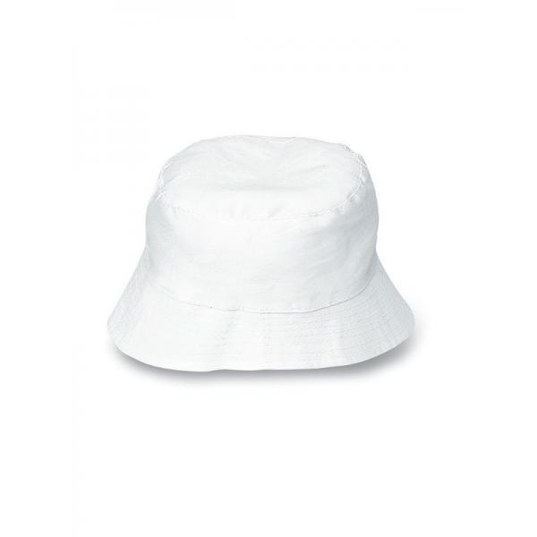 Sluneční klobouk BILGOLA 1