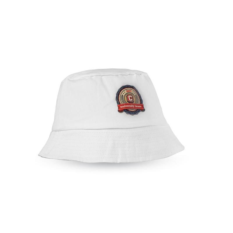 Sluneční klobouk BILGOLA 2