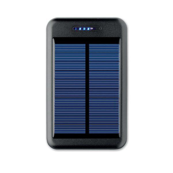 Solární nabíječka POWERSUN 4