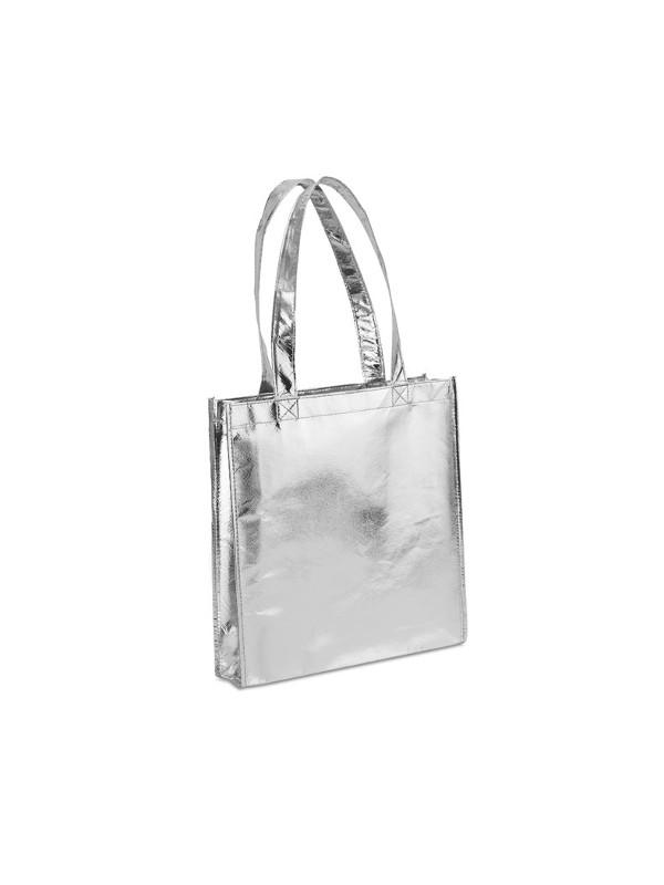 Reklamní taška VOGUISH 1