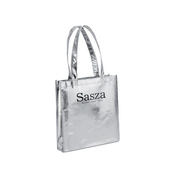 Reklamní taška VOGUISH 2