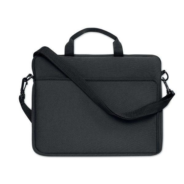 Taška na notebook NEOLAP černá 1