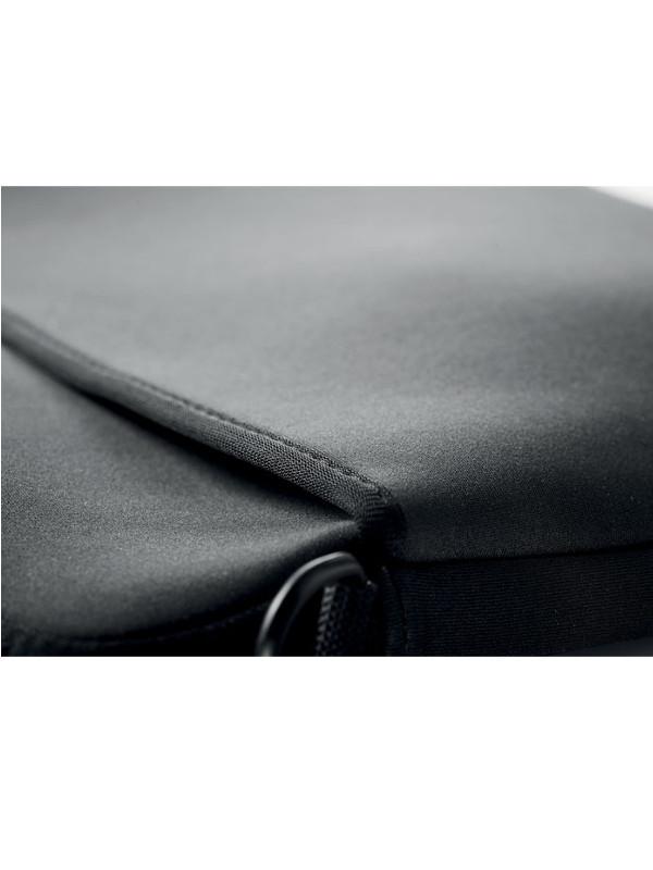 Taška na notebook NEOLAP černá 2