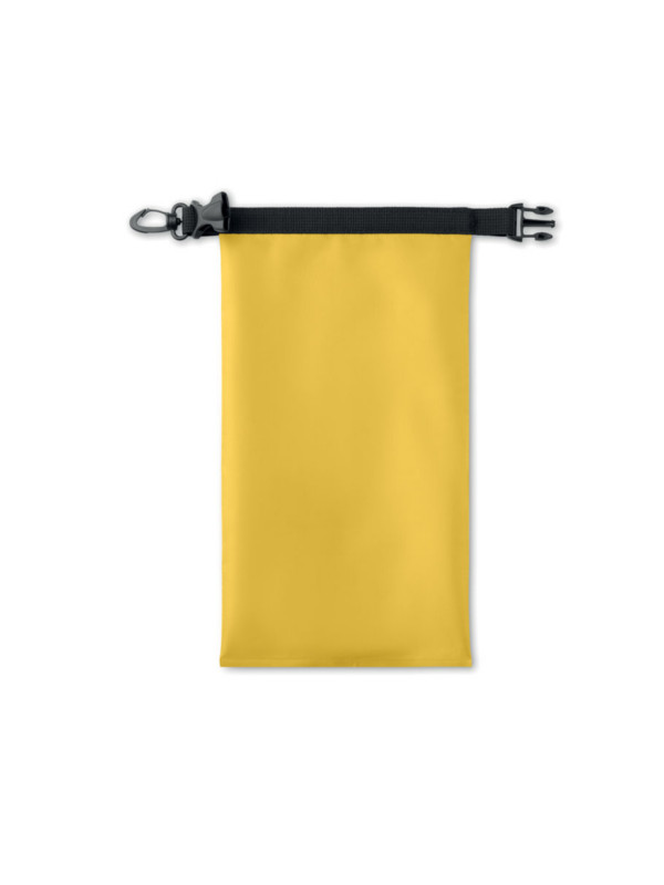 Voděodolný vak SCUBADOO, žlutá