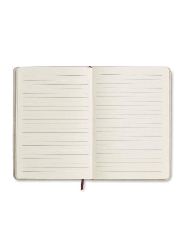 Reklamní zápisník CANVAS MINI 4
