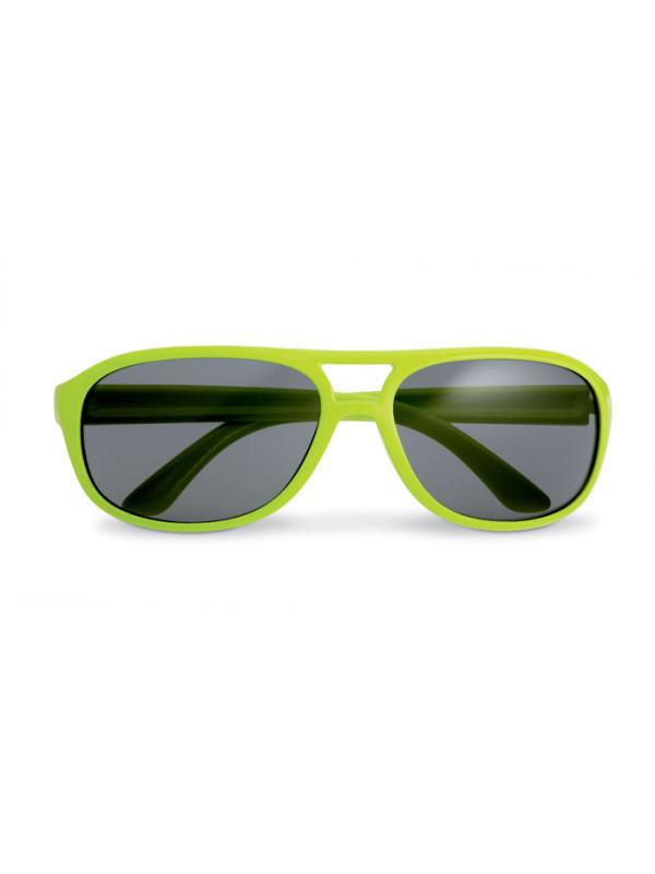 Sluneční brýle AVI