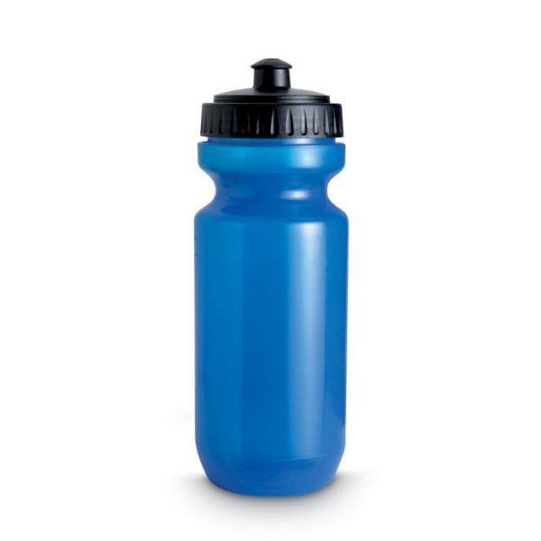 Sportovní láhev SPOT TWO