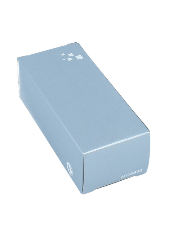 Svítilna SIMPLY TORCH krabička