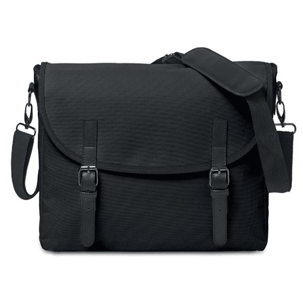 taska na notebook