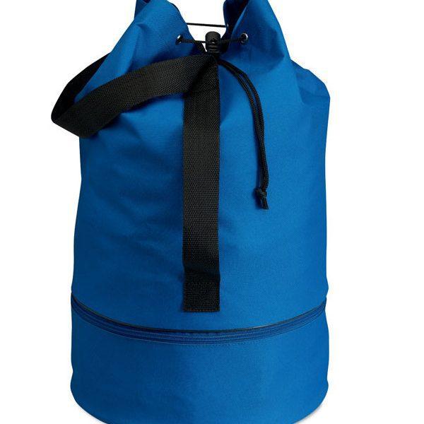 reklamní taška vak PISINA tmavě modrá