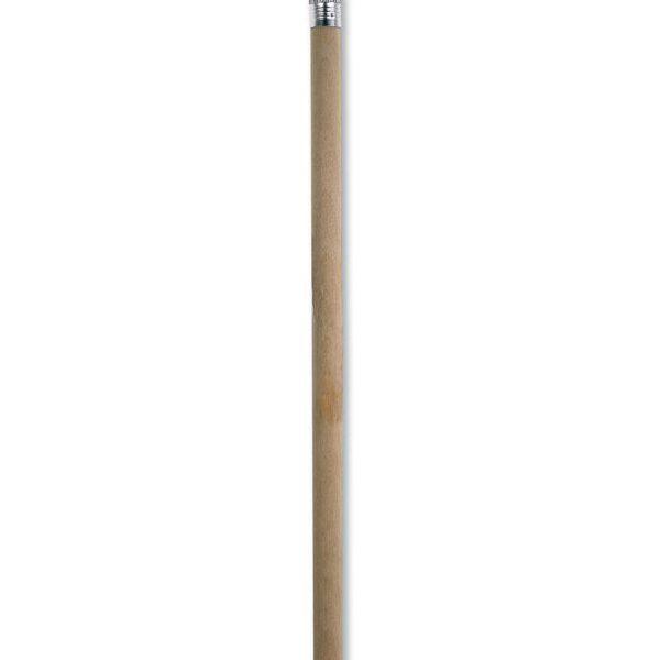 Reklamní dřevěná tužka STOMP