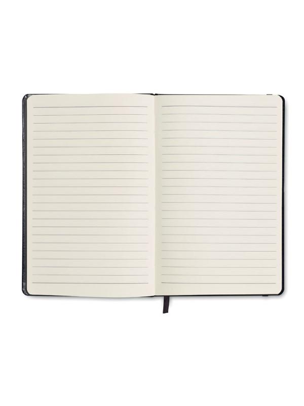 Zápisník A5 ARCONOT