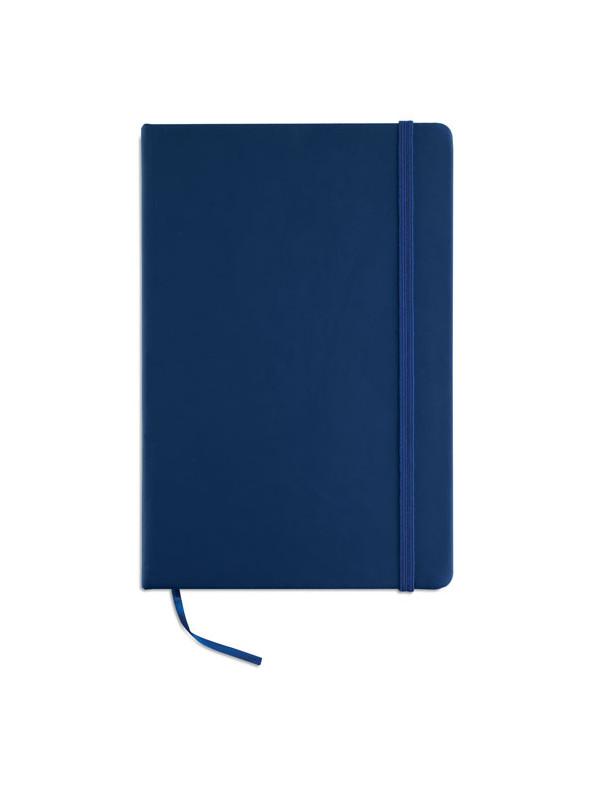 Reklamní zápisník modrý ARCONOT