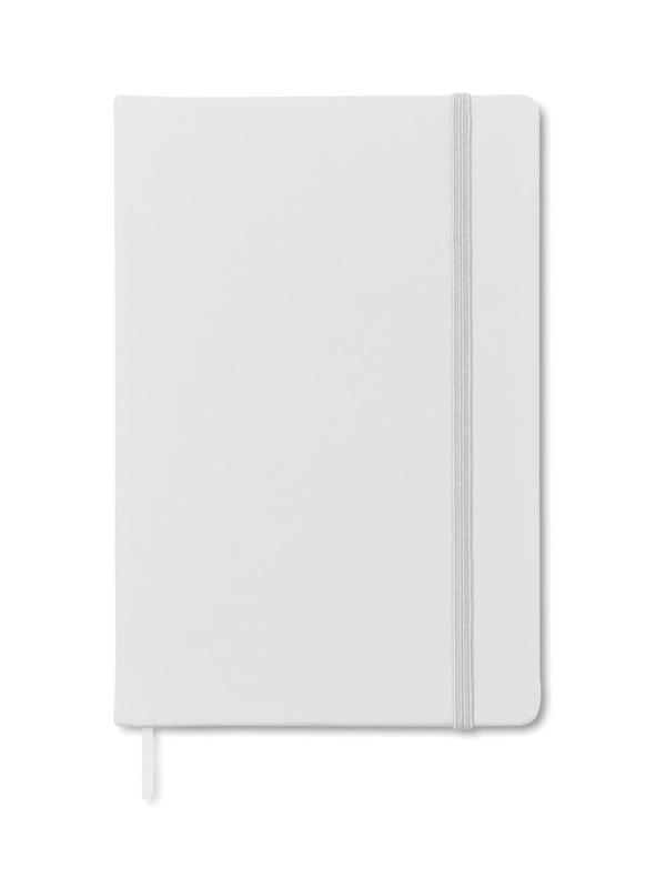 Reklamní zápisník bílý ARCONOT