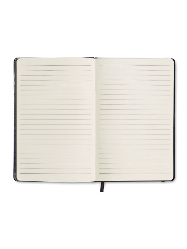Zápisník A6 NOTELUX