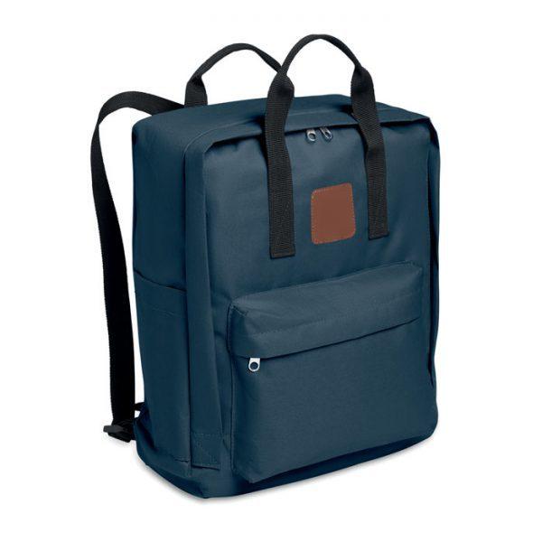 Reklamní batoh