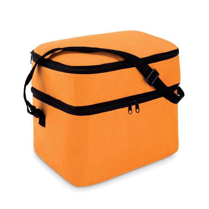 Chladicí taška CASEY