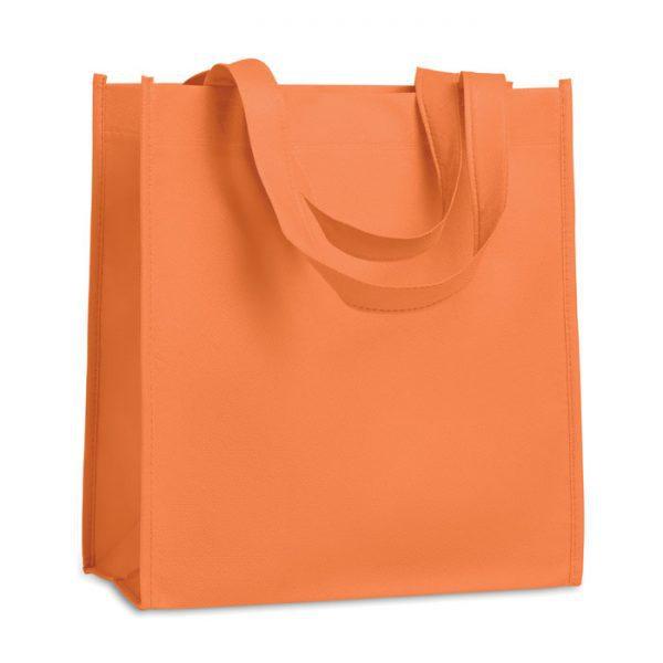 Reklamní nákupní taška APO BAG