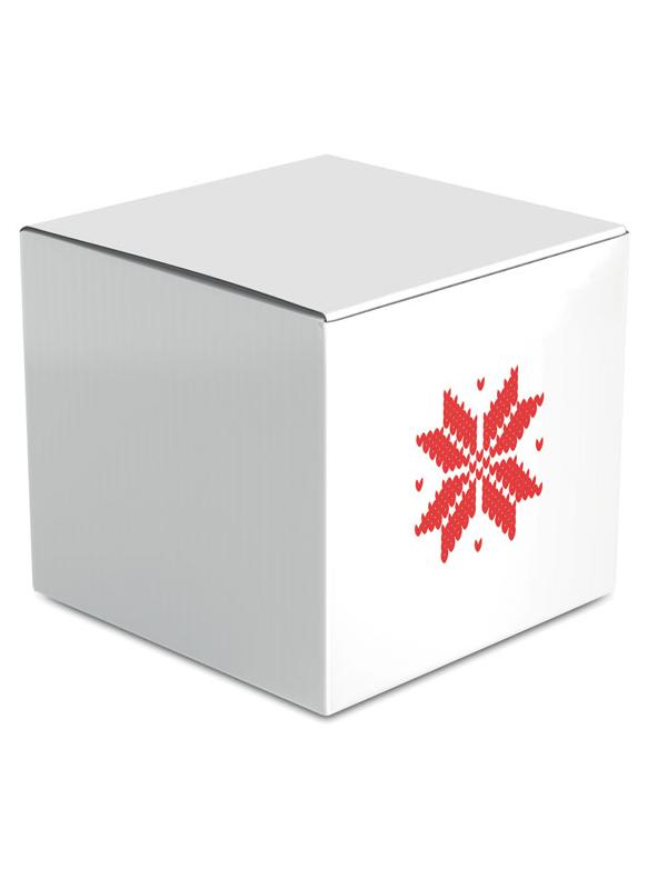 Reklamní Vánoční sada na čaj NORDIC TEA 3