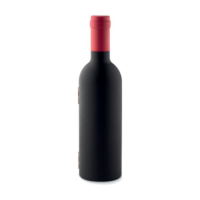 Sada na víno SETTIE