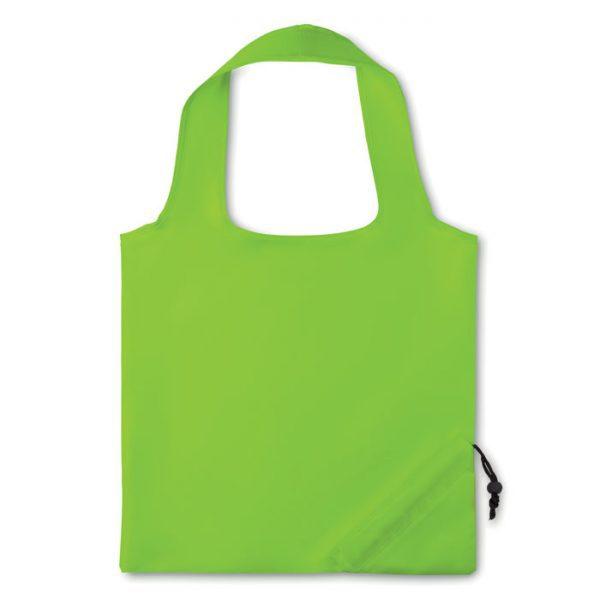 Skládací taška