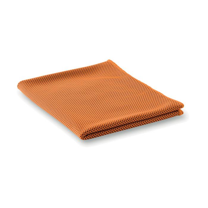 Sportovní ručník TAORU